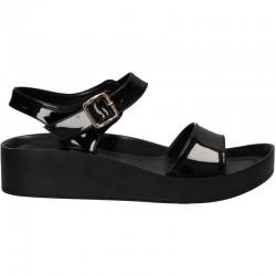 Sandale lac, fashion, de dama