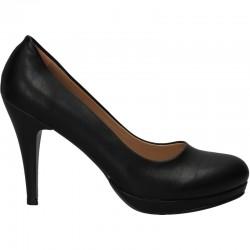 pantofi femei de gala