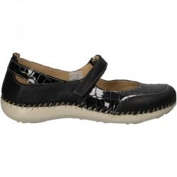 Pantofi comozi de dama