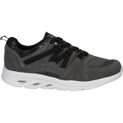 Pantofi moderni de sport