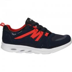 Pantofi trendy, sport,...