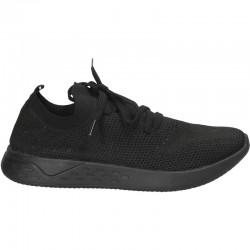 Pantofi sport negri barbati