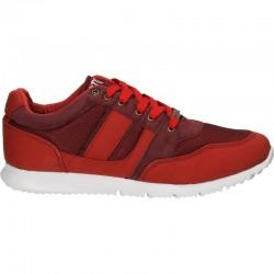 Pantofi usori de sport