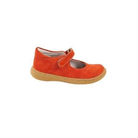 Pantofi Fete VCP174VELP