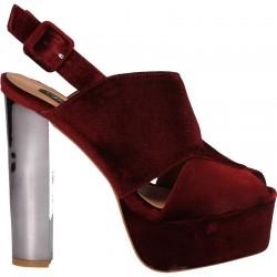 Sandale elegante femei
