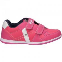 Pantofi cu scai pentru fete