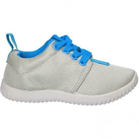 Pantofi copii, din material textil