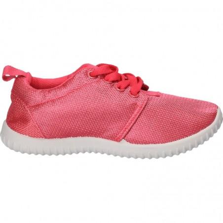 Pantofi comozi, roz, pentru fetite