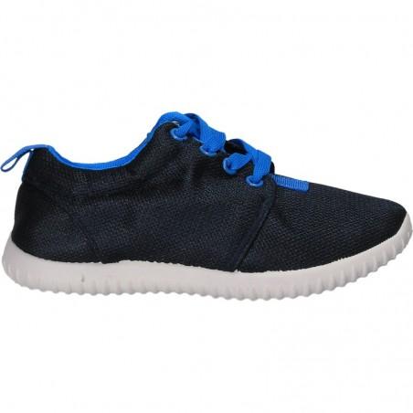 Pantofi din material textil, pentru copii