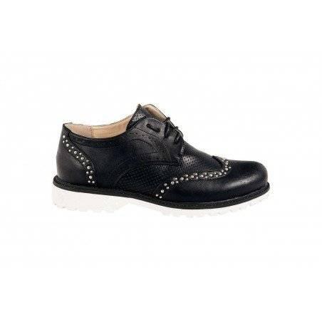 Pantofi Femei SMSW15211N