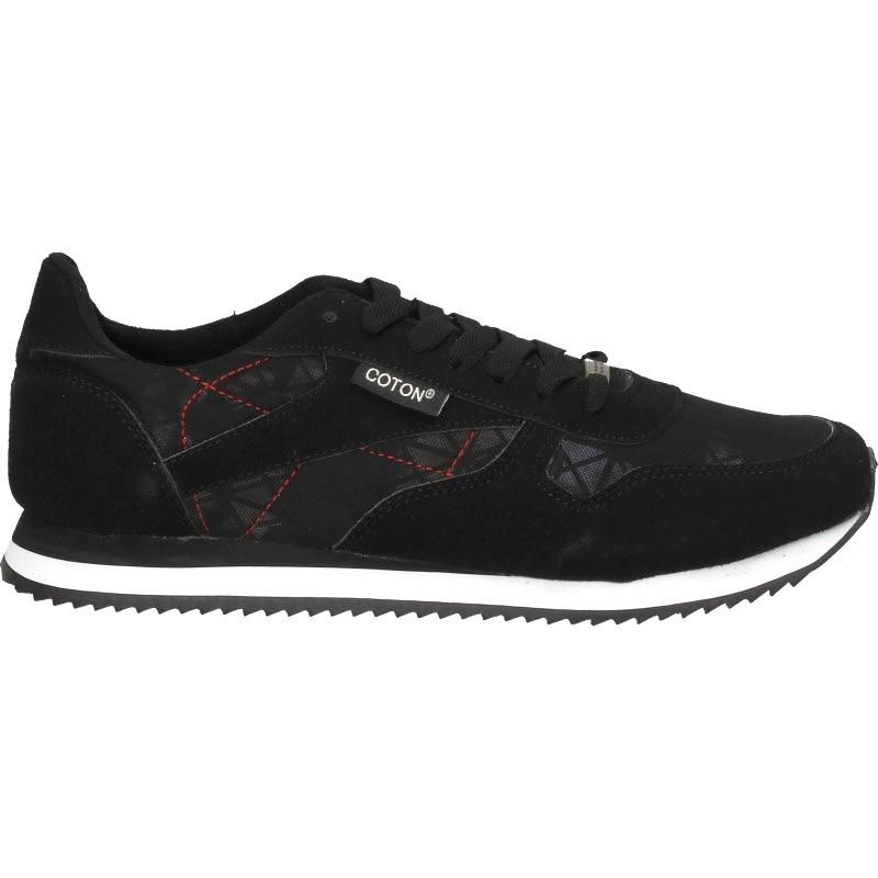 Pantofi trendy sport