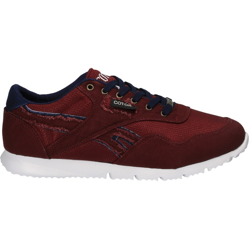 Pantofi sport visinii