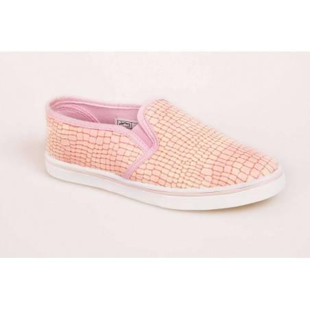 Pantofi Fete SMS318RO