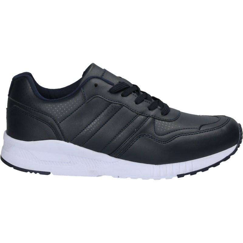 Pantofi sport barbatesti, clasici