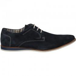 Pantofi barbatesti din...