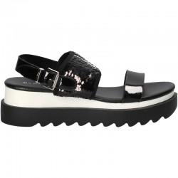 Sandale fashion de dama