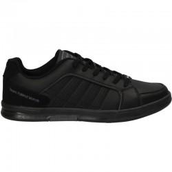 Pantofi barbatesti, negri