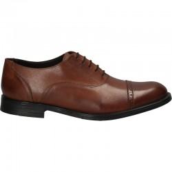 Pantofi business, barbati,...
