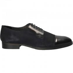 Pantofi eleganti, barbati, marimi mari