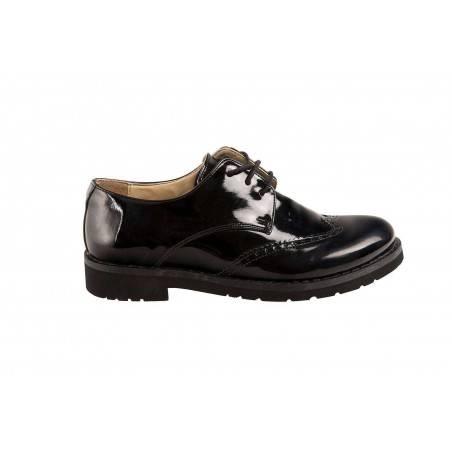 Pantofi Femei AKS4063N