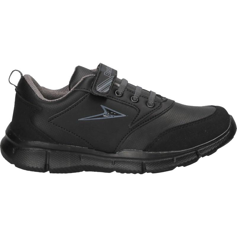 Pantofi moderni, de sport, pentru baieti
