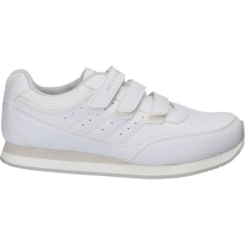 Pantofi sport, model clasic, pentru femei
