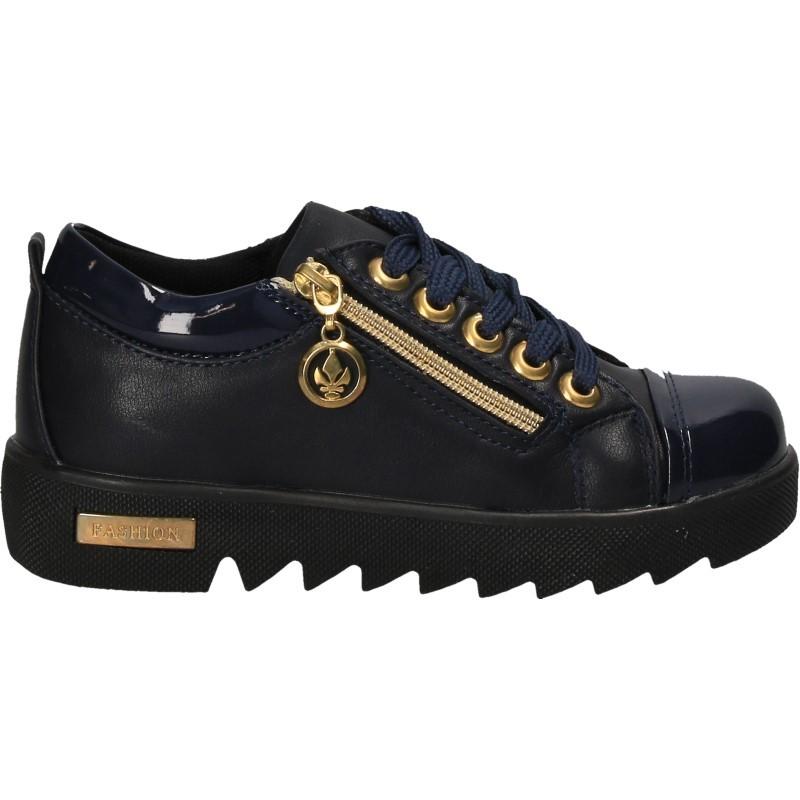 Pantofi moderni, pentru copii