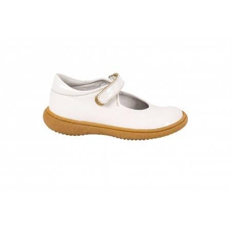 Pantofi Fete VCP174LACA