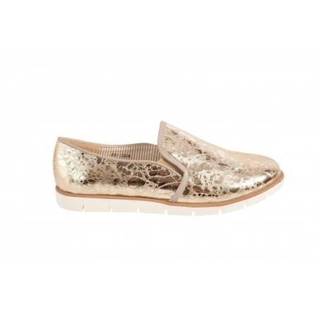 Pantofi Femei SAB2515-7AU-AB