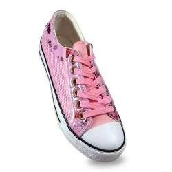 Tenisi Femei, roz, din...