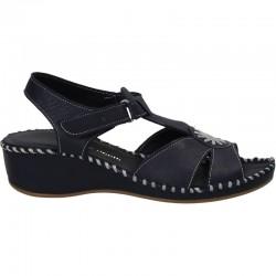 Sandale de dama, moderne,...
