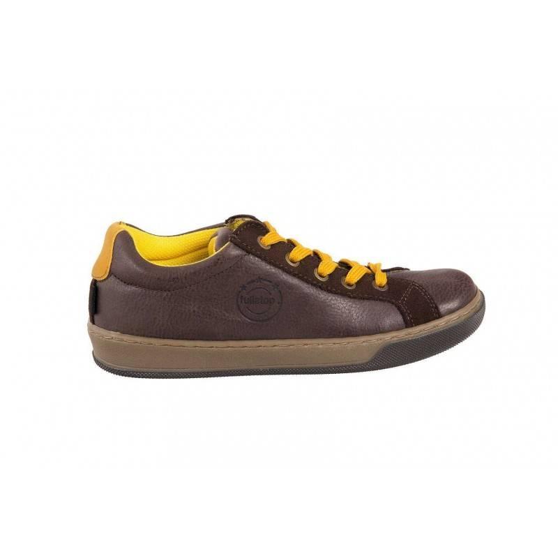 Pantofi Baieti SMNSTK6973F5IA-1MI