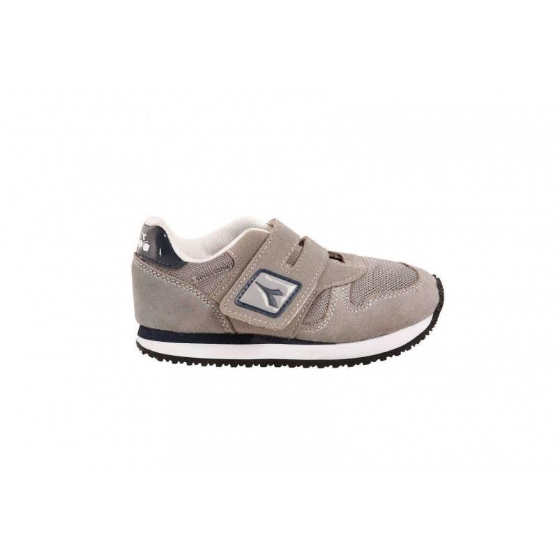 Pantofi Sport Baieti CSDI16092275073GR