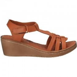 Sandale moderne si comode, piele naturala