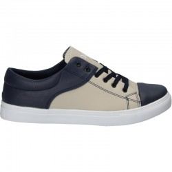 Pantofi sneakers, moderni, pentru barbati