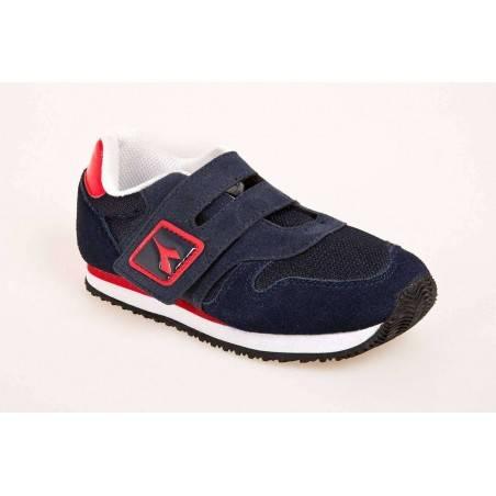 Pantofi Sport Baieti CSDI16092260065B