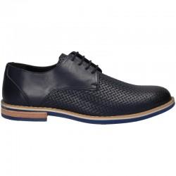 Pantofi de gala, piele, pentru barbati