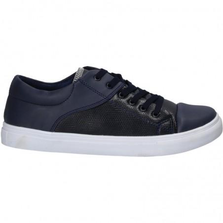 Sneakers moderni, flexibili, pentru barbati