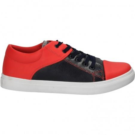 Pantofi sneakers, barbatesti