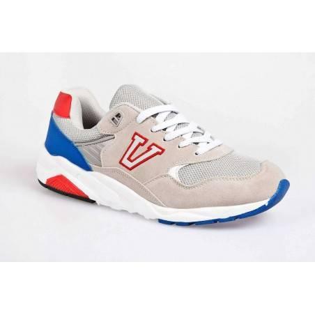 Pantofi Sport Barbati SMS9191-5GRB