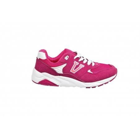 Pantofi Sport Femei SMS7191-5FU