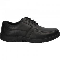 Pantofi barbatesti, piele naturala
