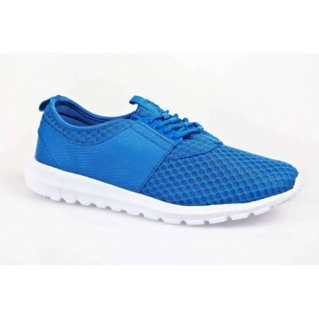 Pantofi Sport Barbati SMSZ2068-5B