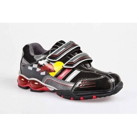 Pantofi Sport Baieti SMS5123NR
