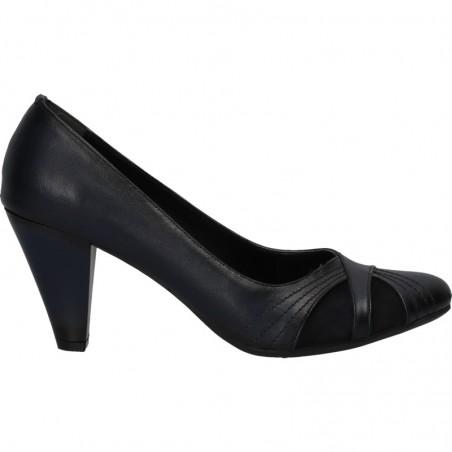 Pantofi office, clasici, pentru femei