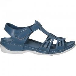 Sandale de dama, in stil...