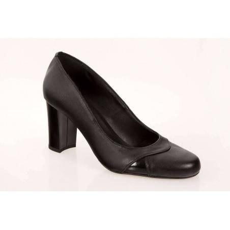 Pantofi Femei VCI462N