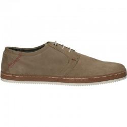 Pantofi moderni, piele naturala