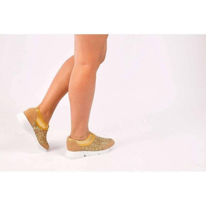 Pantofi Femei SMSAN6338AU