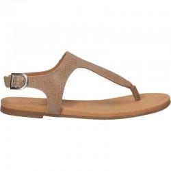 Sandale flip flops, stil...